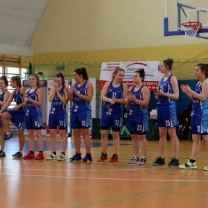 Olimpia Polkowice 25