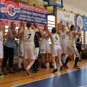 Olimpia Polkowice 6