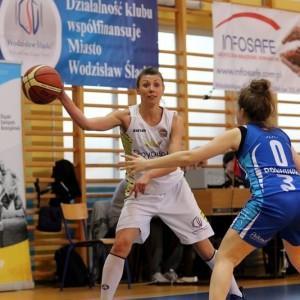 Olimpia Polkowice 97