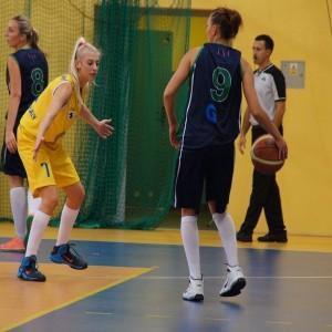 Koszykówka 11