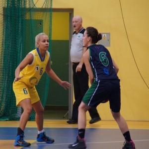 Koszykówka 14