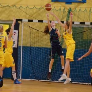 Koszykówka 15