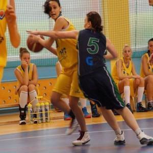 Koszykówka 17