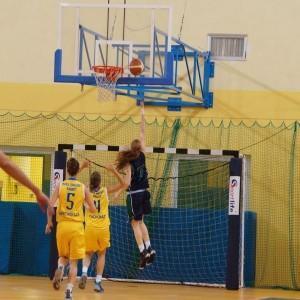 Koszykówka 18