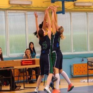 Koszykówka 19