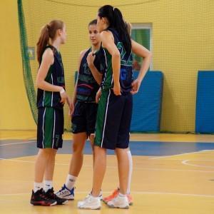 Koszykówka 2