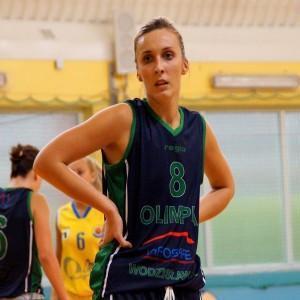 Koszykówka 20