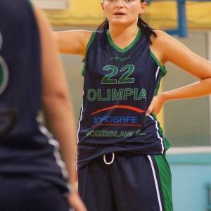 Koszykówka 23