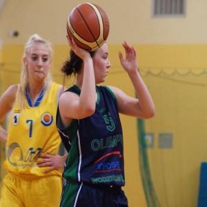 Koszykówka 26