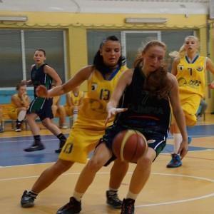 Koszykówka 28
