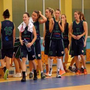 Koszykówka 29