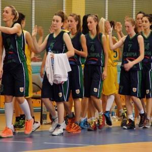 Koszykówka 30