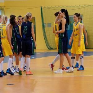 Koszykówka 4