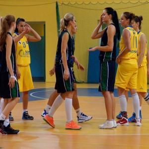Koszykówka 5