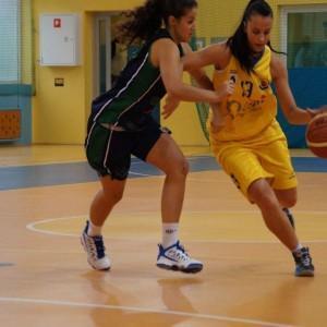 Koszykówka 6