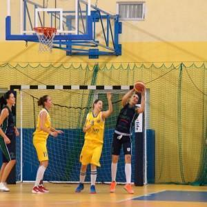 Koszykówka 8