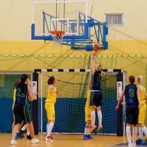 Koszykówka 9